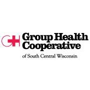 Group Health Cooperative - Capitol Clinic: Urgent Care, Lab and Pharmacy on site