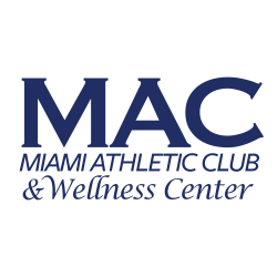 Miami Athletic Club