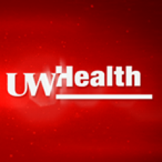 UW Health -West Clinic: Lab on Site, Specialists and Entertaining Waiting Room