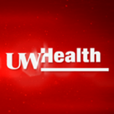 UW Health University Station Clinic: Pediatric After Hours