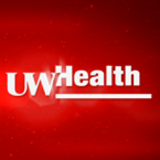 UW Health West Towne Clinic: Urgent Care and pharmacy on site