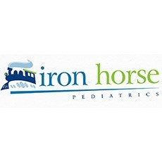 Iron Horse Pediatrics