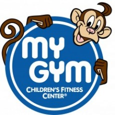 My Gym Children's Fitness Center of Annapolis
