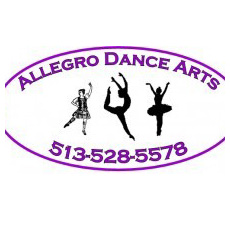 Allegro Dance Arts & Apparel