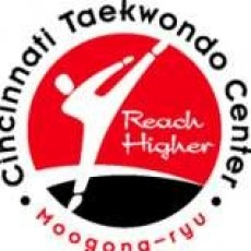 Cincinnati Tae Kwon Do Center