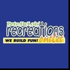 Recreations Outlet - Milford