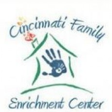 Cincinnati Family Enrichment Center