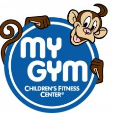 Summer Camp with My Gym