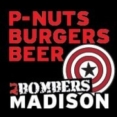 Kids Eat Free and Kids Meal Deals in Madison, WI on Sunday within 30 miles on sansclicker.ml