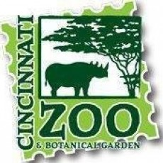 Zoo Troop Classes for Toddlers - 8th Grade