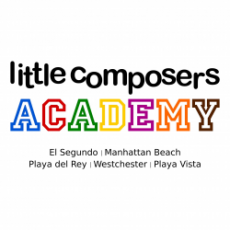 Little Composers Academy: SummerClasses