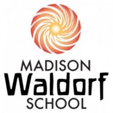 Open House at Madison Waldorf School