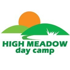 High Meadow Day Camp
