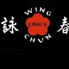 Ling's Wing Chun Kung Fu Academy