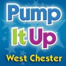Pump It Up of West Chester