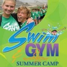 Swim & Gym Summer Camp: Swim & Gym Summer Camps