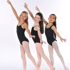 Glens Falls Ballet and Dance Center