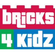 Bricks 4 Kidz - Santa Monica, CA: Pocket Brick Monsters Camp - Adventures w/ LEGO & Pokemon