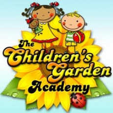 martin county port st lucie fl hulafrog the children 39 s garden academy