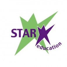 STAR Education/Camps: Over 30 Camps to Choose From!