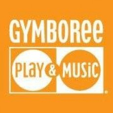 Gymboree Play & Music of Scripps Poway