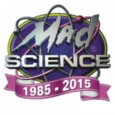 Mad Science: Summer Science Camps
