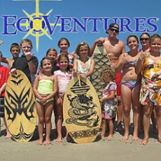 Summer Adventure Program