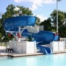 Pascack northern valley nj hulafrog stonybrook swim club Stony brook swimming pool hours