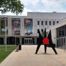 New Jersey State Museum: 5th Annual Halloween Spooktacular: Cryptozoology!