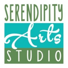 Serendipity Arts Studio