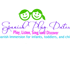 Spanish Play & Learn for Babies Up To 7 Years!