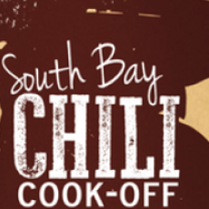 South Bay Family Friendly Chili Cook-Off