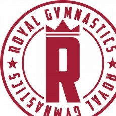 Royal Gymnastics & Sports Academy