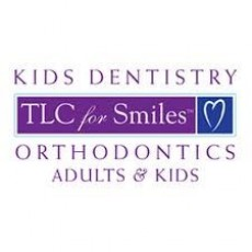 TLC for Smiles
