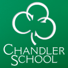 Chandler School