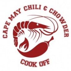 Cape May Chili & Chowder Cookoff