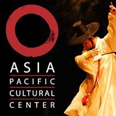 ASIA PACIFIC NEW YEAR CELEBRATION