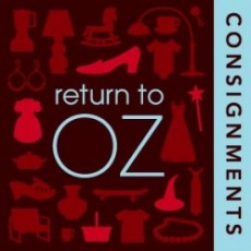 Return To OZ Consignments
