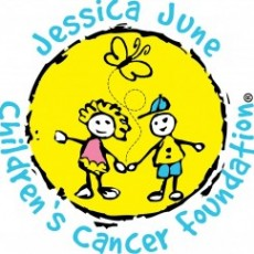 Financial Relief for Kids with Cancer