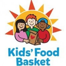 Combats childhood hunger in West MI
