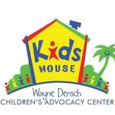 Prevent child abuse and to aid victims.